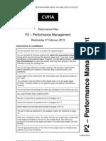 P2-March-2013-question5.pdf