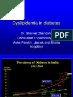 Diabetic Dyslipidemia2