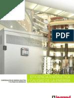 catalogo-eficiencia-energetica-calidad-energia-2013-legrand.pdf