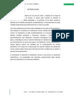 Distribuciones de Probabilidades y Modelo Normal Practica 4