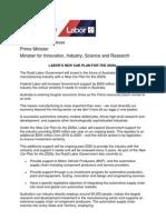 Labor Car Plan.pdf
