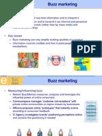 Elab Buzz Marketing