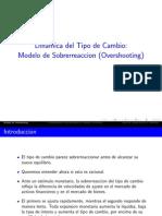 dinamica del tipo de cambio.pdf