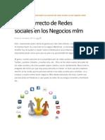 Material de Apoyo Atender Al Cliente Mediante Tics
