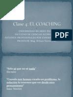 clase-4-el-coaching_arh2.pptx