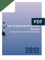 Guía 6-Quimica-Ing (1)