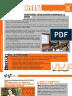 VRA Informa n3