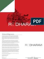 Dharavi 2