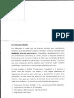 b2-Sobre El Analisis Transaccional 2