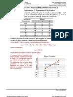 Desarrollo_Ayudantia_5 (2)