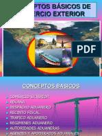 conceptosbasicoscomercioexterior-090608145430-phpapp01 (1)
