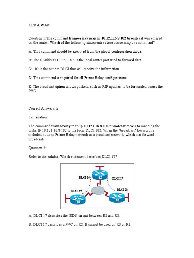 CCNA LAB Question 9tut | Router (Computing) | Ip Address