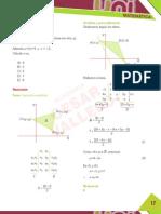 Examen Admisión UNI 2013-II _Matemática II