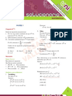 Examen Admisión UNI 2013-II _Matemática I