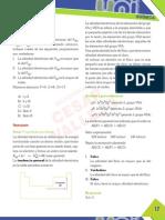Examen Admisión UNI 2013-II _Química