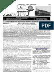 THALAI ENTU-11.08.2013.pdf