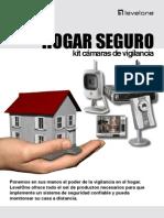 Brochure Hogar Seguro2