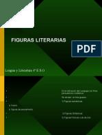 Figuras literarias 1