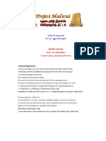 karikal valavan.pdf