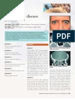 20031101hodge.pdf
