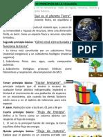 Unidad I. Los Siete Principios de La Ecologia.pptx