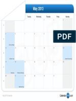 may-2013-calendar.pdf
