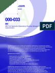 000-033.pdf