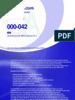 000-042.pdf
