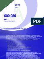 000-056.pdf