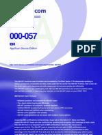 000-057.pdf
