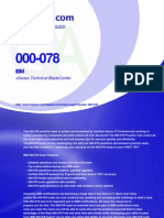 000-078.pdf