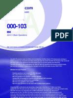 000-103.pdf