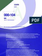 000-104.pdf