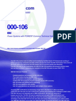 000-106.pdf