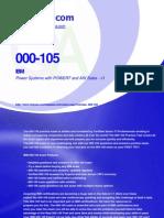 000-105.pdf