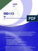 000-113.pdf