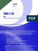 000-118.pdf