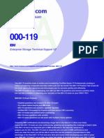 000-119.pdf