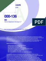 000-136.pdf