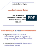 metal-semiconductor system.ppt