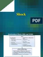 Shock (1)
