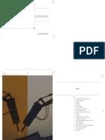 Daicel Brochure_layout 1