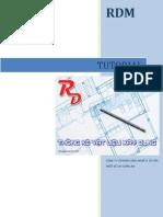 rdm-130626083145-phpapp01