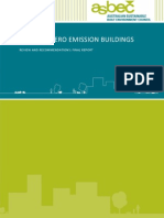ASBEC Zero Carbon Definitions Final Report Release Version 15112011 0