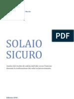 INAIL Solaio Sicuro