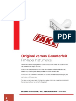 Original_ vs_ Counterfeit Protaper.pdf