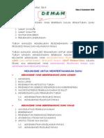 Kejang Demam (Edited)