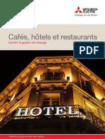 Mp Fra Chr Solutions Hotels Dc146