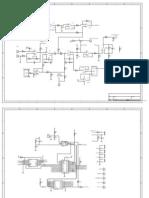 Zivan NG3 charger Logic schematic