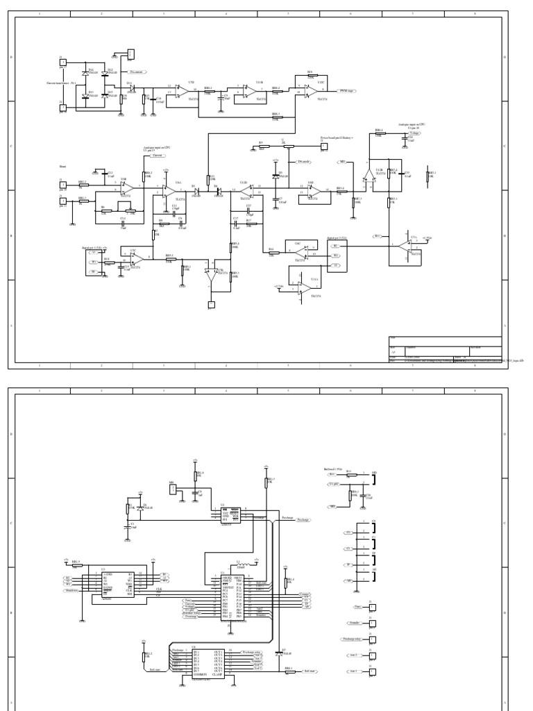 Niedlich Gem Car E825 Schaltplan Fotos - Elektrische Schaltplan ...